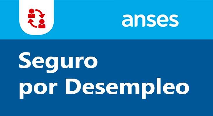 seguro por desempleo