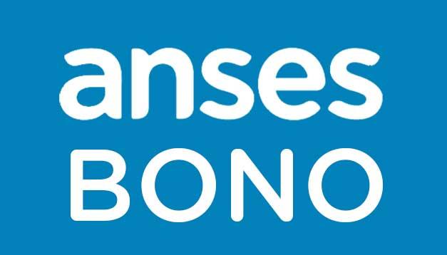 ANSES BONO