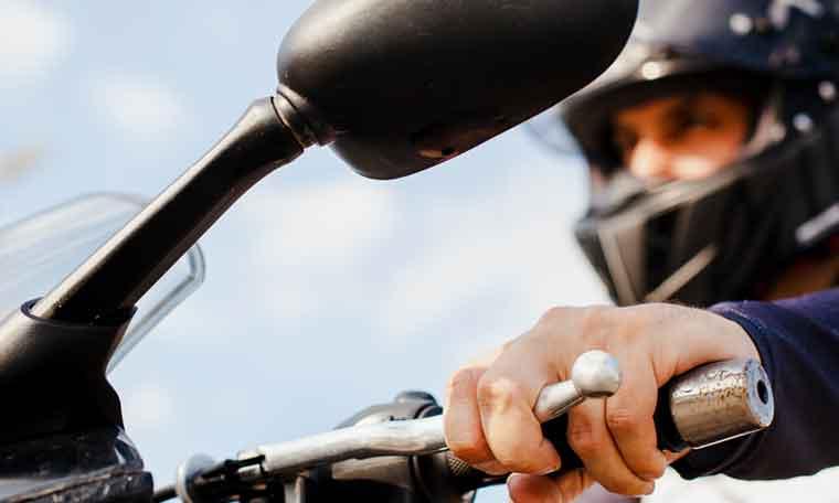 créditos para motos Banco Nación