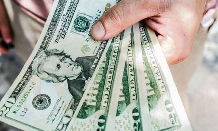 Impuesto al dólar - Devolucion impuesto PAIS